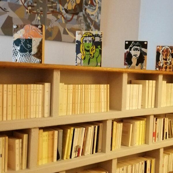 licorne-cotignac-bibliothèque-2
