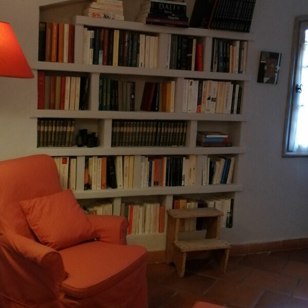 licorne-cotignac-bibliothèque-3