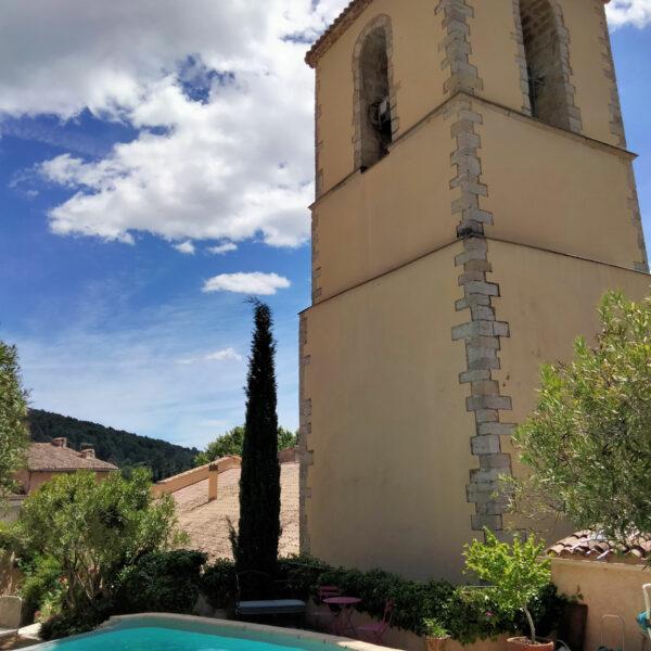licorne-cotignac-piscine-2