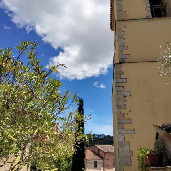 licorne-cotignac-piscine