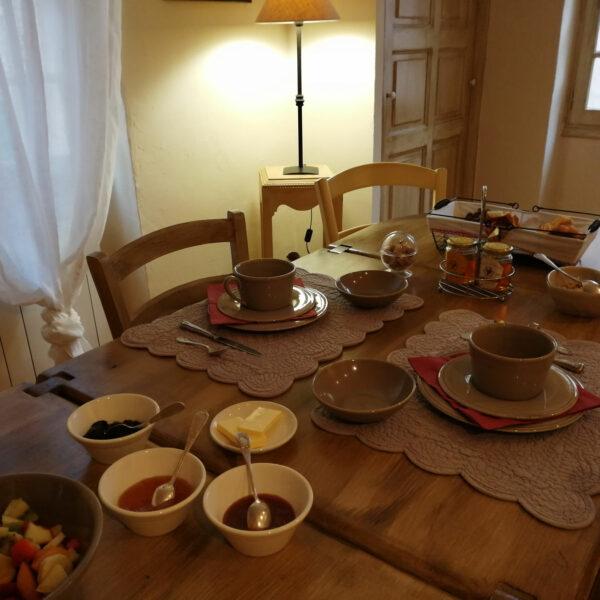 licorne-cotignac-table